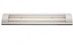 Светильник люминесцентный PLF 30 T8 2x36W