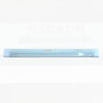Светильник люминесцентный PLF 10 T5 21W, 6400K