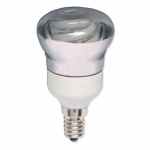 Лампа энергосберегающая EXR-63 11W E27 4100K DELUX