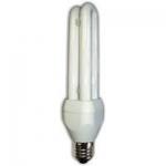 Лампа энергосберегающая MAGNUM 2U T4 20W 4100K E27