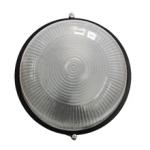 Светильники настенный MIF 010 100W E27 белый, черный