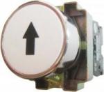 "XB2-BA3341 Кнопка ""Старт"""