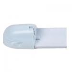 Светильник люминесцентный PLF 40 T8 18W