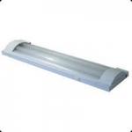 Светильник люминесцентный PLF 30 T8 2x18W