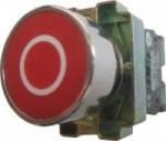 """XB2-BA4322 Кнопка """"Стоп"""""""