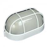 Светильники настенный MIF 022 100W E27 белый, черный