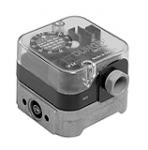 Дифференциальные датчики-реле GGW A4