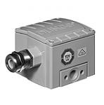 Дифференциальные датчики-реле GGW...A4/2