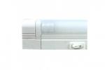 Светильник люминесцентный PLF 20 T8 18W, 6400K
