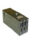 Автоматический выключатель А-3716 16А