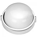 Светильники настенный MIF 010 60W E27 белый, черный