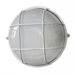 Светильники настенный MIF 012 100W E27 белый, черный