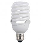 Лампа энергосберегающая DELUX Т4 Full Spiral 32 W 6400K E27