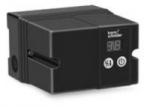 Автоматы управления горелками IFD 258