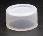Колпачок защитный силиконовый