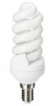 Лампа энергосберегающая Magnum Т2 Mini Full-spiral 11W 4100K Е14