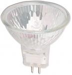 Лампа для точечных светильников JCDR, 50Вт 220В G5.3