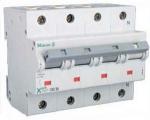Автоматические выключатели PLHT-C125?3N